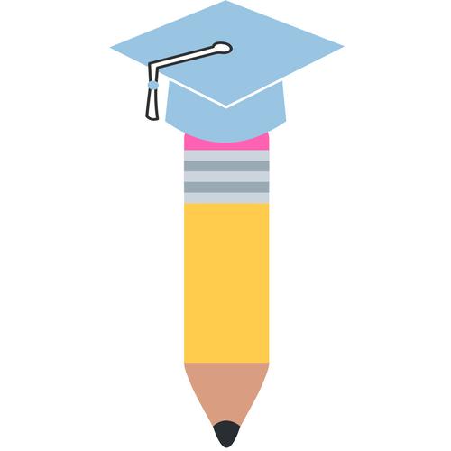 tez yazı merkezi logo