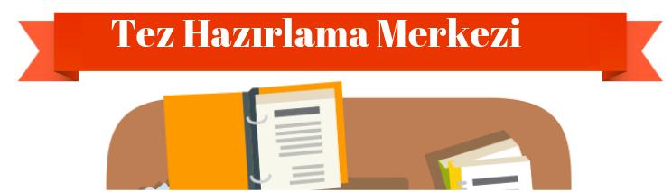 cropped-Tez-Haz%C4%B1rlama-Merkezi.png